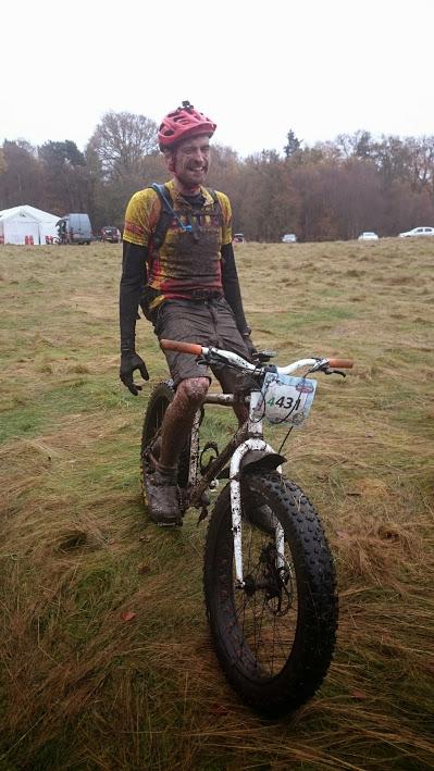 jon more mud